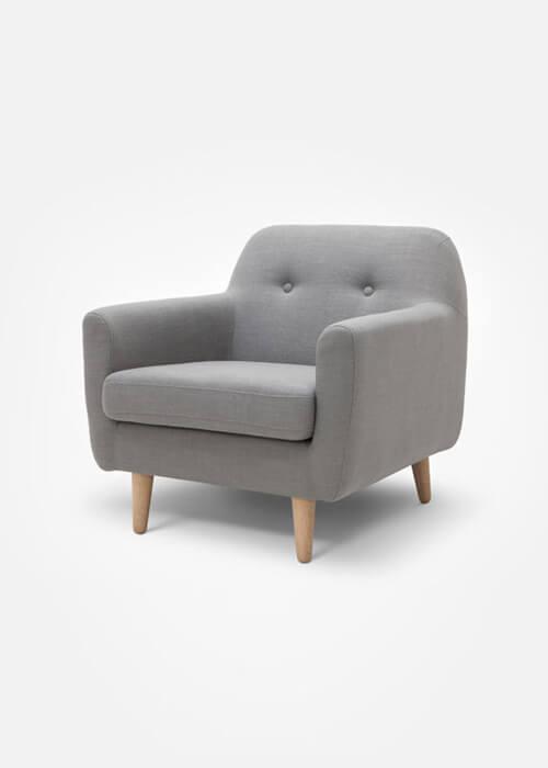 Gray-Armchair-Image-001